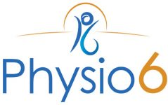 physio6-web-version